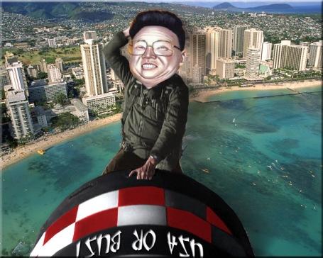 Kim_Strangelove_Hawaii1