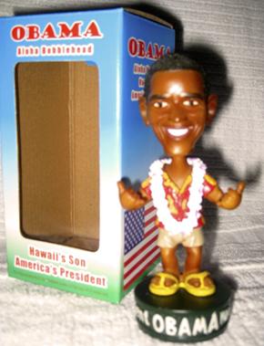 ObamaBobble666-2
