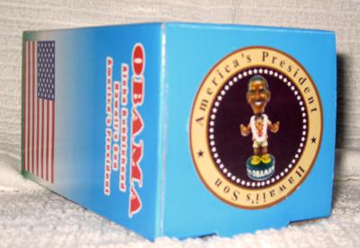 ObamaBobble666b